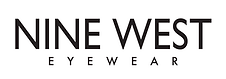 logo nine wets.jpg.png