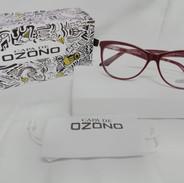 LENTES CAPA DE OZONO (256).jpg