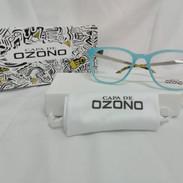 LENTES CAPA DE OZONO (208).jpg
