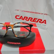 LENTES CARRERA (8).jpg