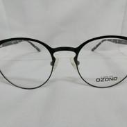 LENTES CAPA DE OZONO (227).jpg