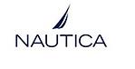 logo nautica.png