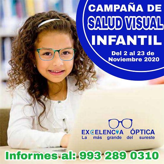 campaña_de_salud_visual_en_villahermosa