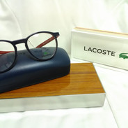 LENTES LACOSTE (2).jpg
