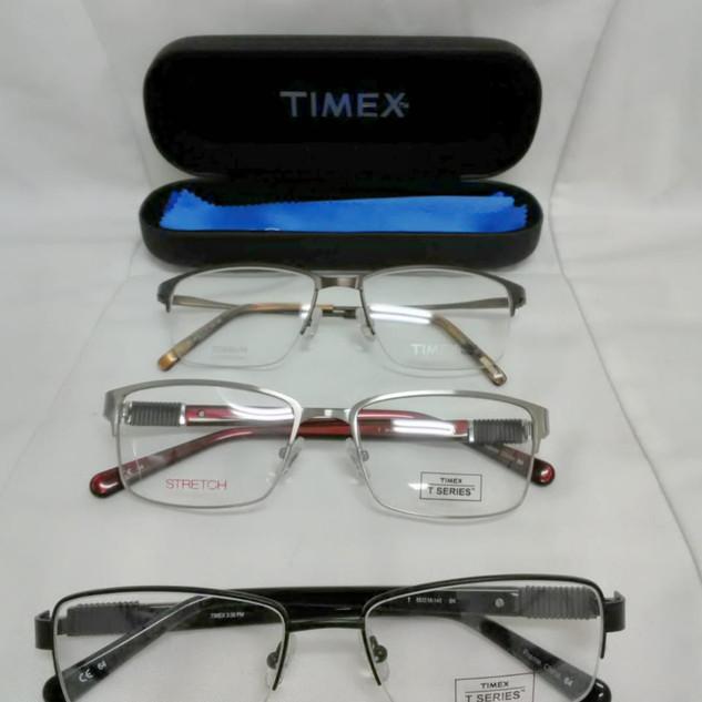 LENTES TIMEX JUNIO 2020 (8).jpg