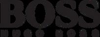 Hugo_Boss_logo.png