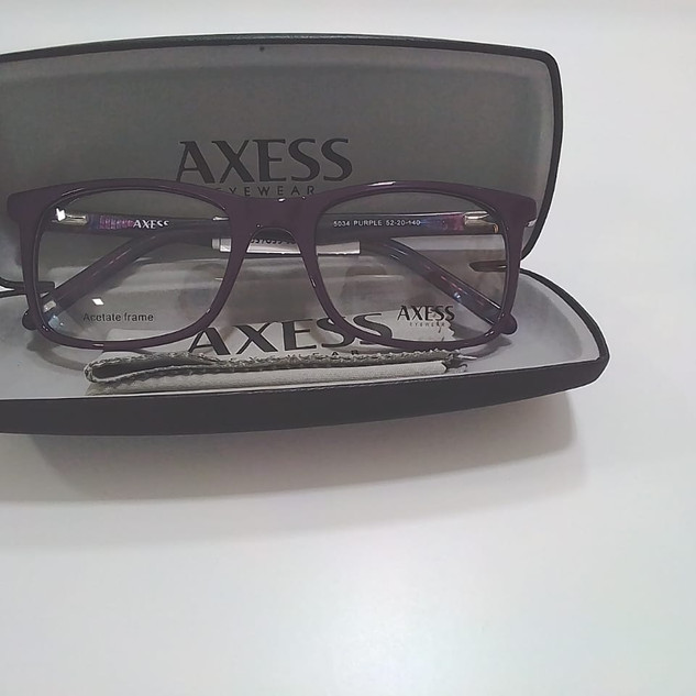lentes one axes julio 2020 (14).jpg