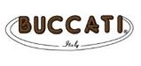 logo buccati.png