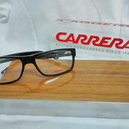 LENTES CARRERA (2).jpg