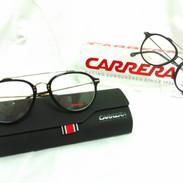 LENTES CARRERA (1).jpg