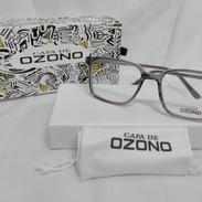 LENTES CAPA DE OZONO (213).jpg