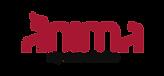 LENTES ANIMA logotipo.png