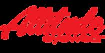 attitude-logo1.png