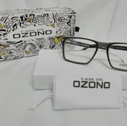 LENTES CAPA DE OZONO (218).jpg