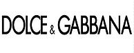 DULCE Y GABBANA.png