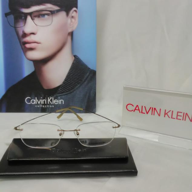 LENTES CALVIN KLEIN (8).jpg