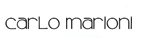 carlo marioni logo.png