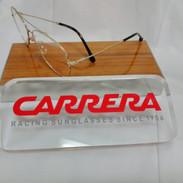 LENTES CARRERA (39).jpg