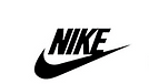 logo nike.png