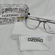 LENTES CAPA DE OZONO (228).jpg