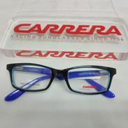 LENTES CARRERA (32).jpg