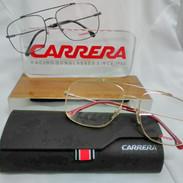 LENTES CARRERA (41).jpg
