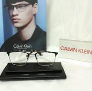 LENTES CALVIN KLEIN (4).jpg