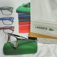 LENTES LACOSTE (44).jpg