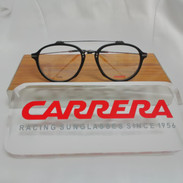 LENTES CARRERA (5).jpg