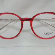 LENTES CAPA DE OZONO (251).jpg