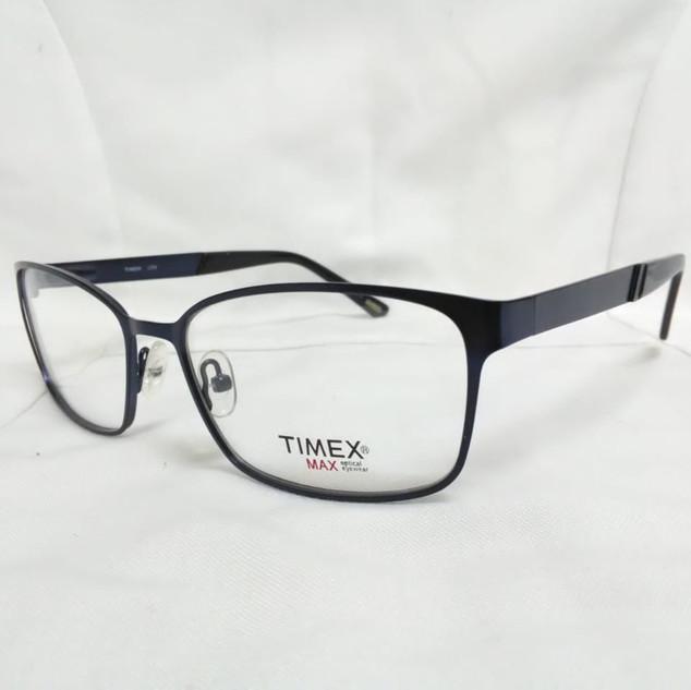 LENTES TIMEX JUNIO 2020 (4).jpg