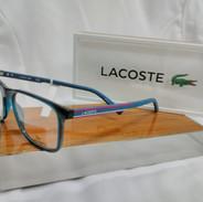 LENTES LACOSTE (41).jpg