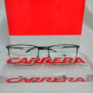 LENTES CARRERA (3).jpg