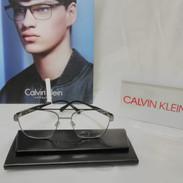 LENTES CALVIN KLEIN (7).jpg