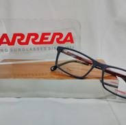 LENTES CARRERA (37).jpg