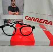 LENTES CARRERA (14).jpg