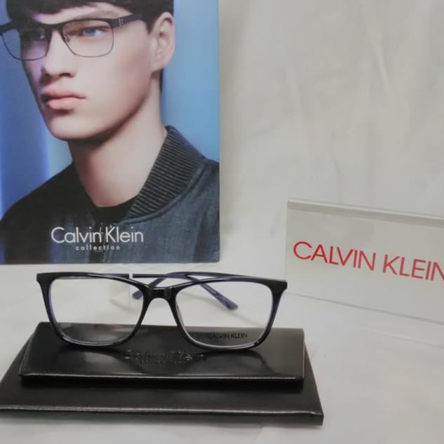 LENTES CALVIN KLEIN (6).jpg