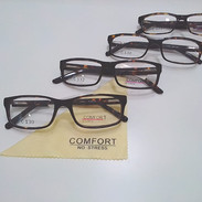 LENTES COMFORT (6).jpg