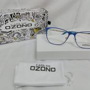 LENTES CAPA DE OZONO (250).jpg