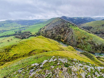 Dovedale_Circular_Walk_Peak_District_201