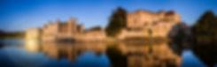 leeds-castle-panorama-ian-hufton.jpg