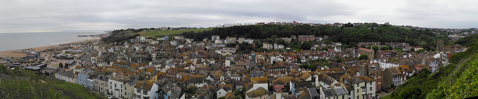 hastings-panorama.jpg
