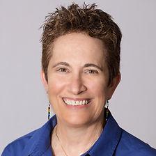 Jeanne Rubin Gay and Lesbian Alliance of Norh Texas