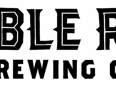 Noble  Rey Brewing Co. sponsors Party on Lake Lewisville