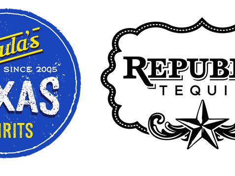 Republic Tequila and Paula's Texas Spirits return as sponsors of GALA's Party on Lake Lewisv