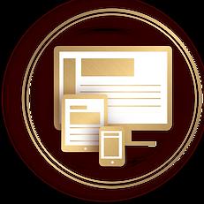 web-development_orig.png