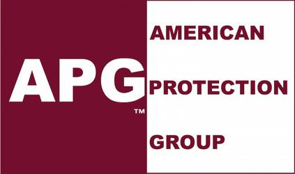 APG-Logo-HDBorder-about-us.jpg