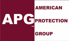 American Protection Group