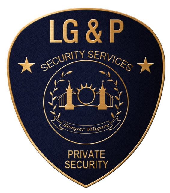LG&P Security Services, LLC.