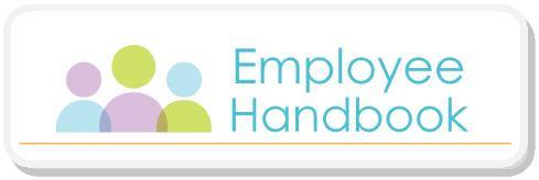 Employee_Handbook.jpg